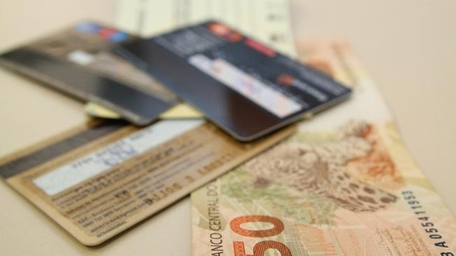 Serasa Limpa Nome é oportunidade para quitar as dívidas