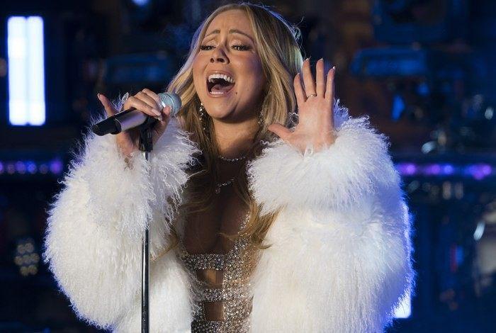A defesa de Mariah Carey disse ao TMZ que se a alegação for apresentada, a cantora será defendida 'vigorosamente e com sucesso'.