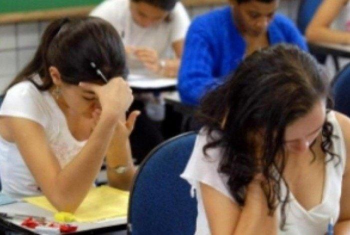 Em 2021, o Prouni oferece 162 mil bolsas para 13.117 cursos em 1.031 instituições de ensino