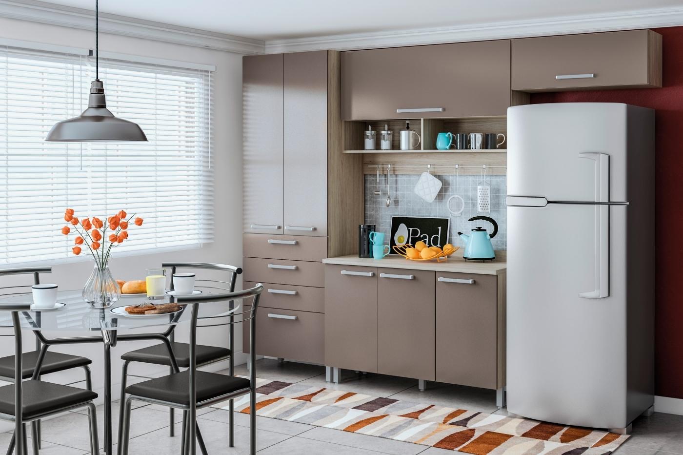 Cozinha 10 Peas Cozinha Compacta Peas Zafira Casamia A Carregando