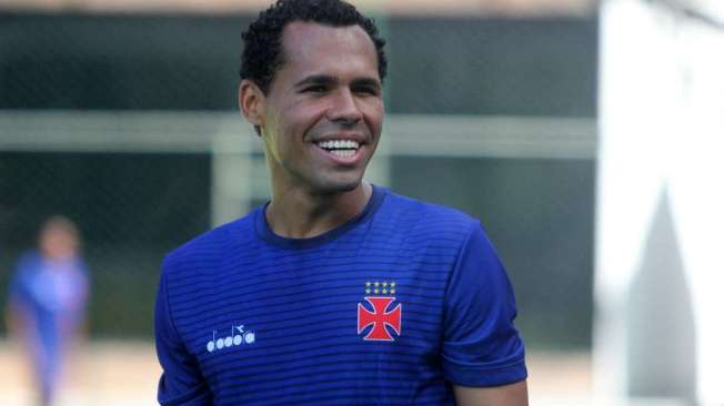 Titular no jogo-treino, Bruno Silva deve ser confirmado como substituto de Des�bato contra o Cruzeiro