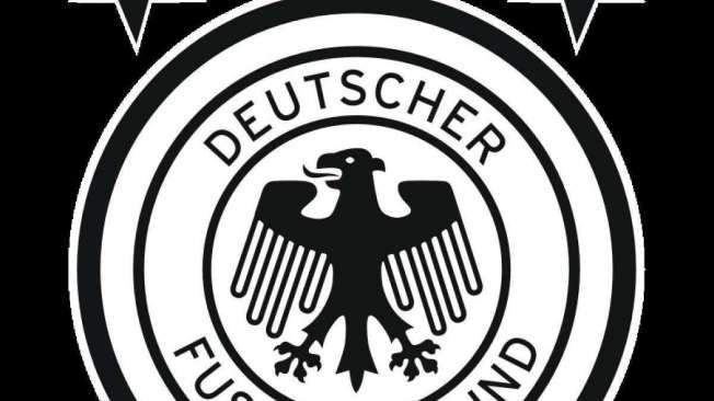 Escudo da Alemanha