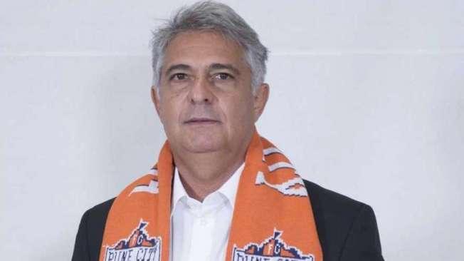 A caminho do Botafogo, Marcos Paqueta ser� liberado pelo Pune City