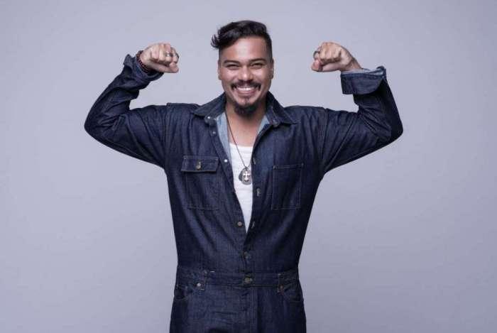 Bruno Cardoso voltou aos palcos em setembro