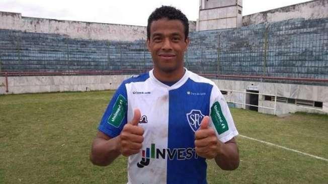 Pelo Serrano, Marcelo Mariola faz seu �ltimo jogo da carreira