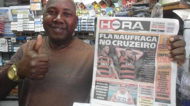 Luiz Antônio