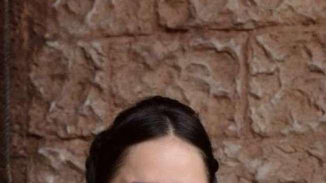 Deborah, em