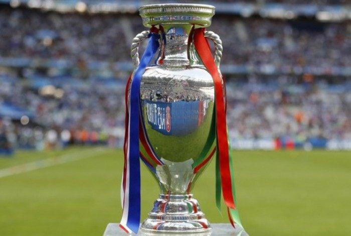 Eurocopa de 2021 terá 11 cidades de vários países como sede