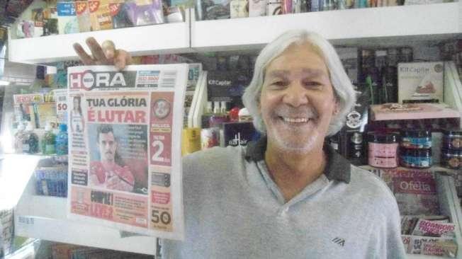 Samuel Trigueiros