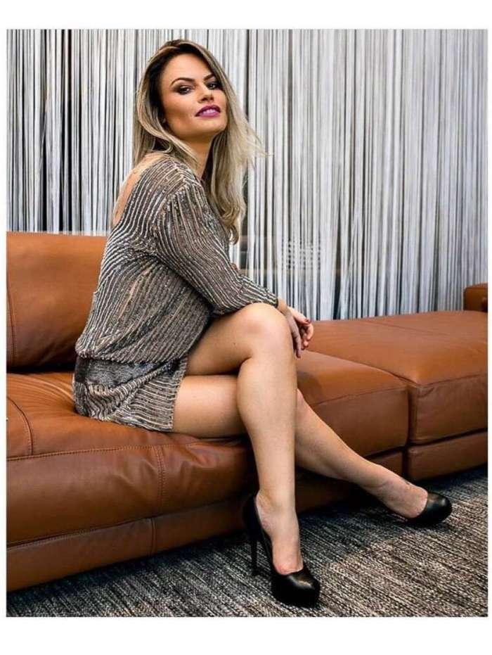 Natália Casassola