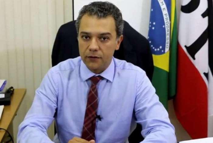 Marcus Vinicius 'Neskau'
