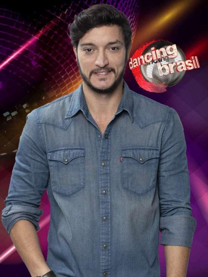 Allan, Lu, Pérola e Amaral são os quatro finalistas do 'Dancing Brasil'