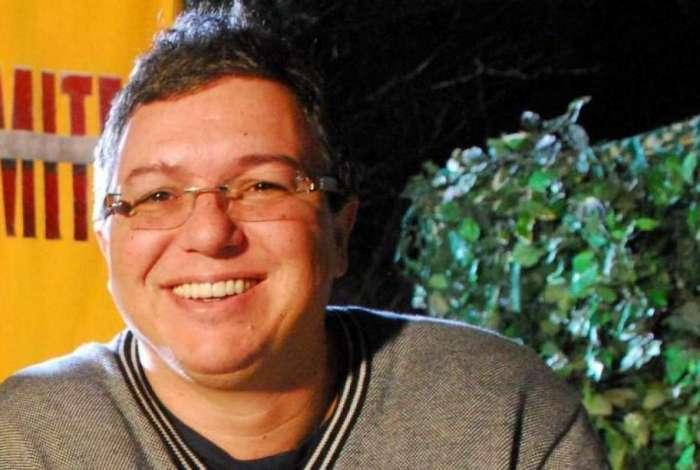 Boninho movimentou os seguidores com informações sobre o BBB
