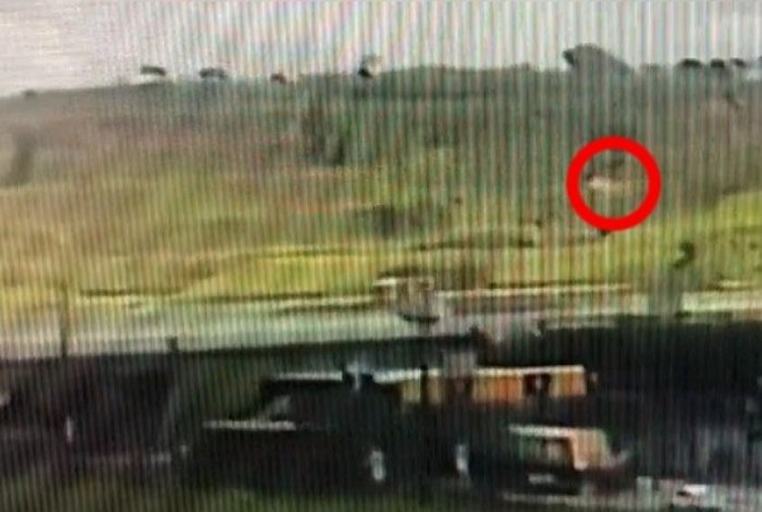 Vídeo mostra momento da queda do helicóptero de Ricardo Boechat