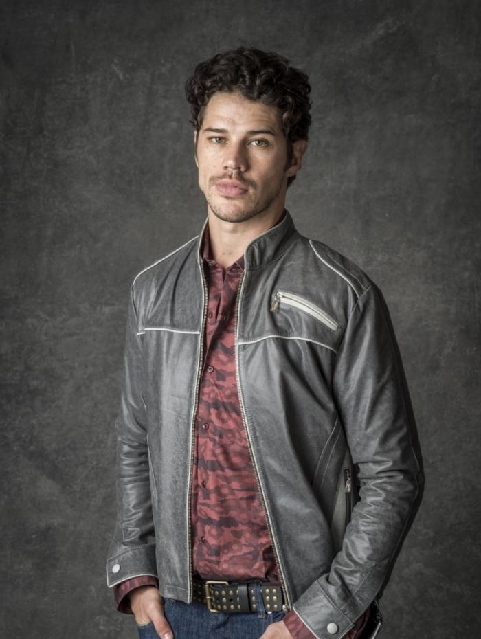 José Loreto, ator