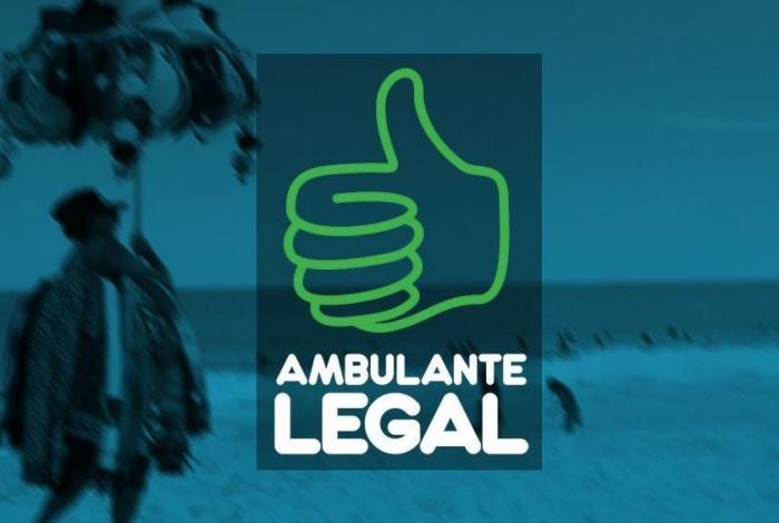 Ambulante Legal