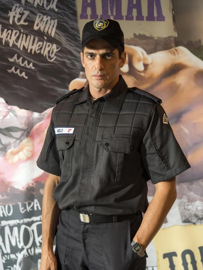 Marco Rodrigo (Julio Machado), em