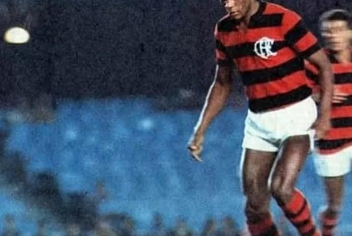 Rodrigues Neto