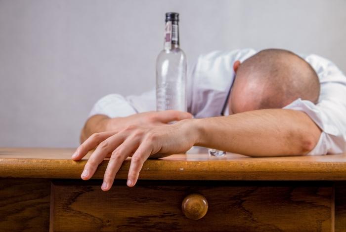 Homem perde pênis em noite de bebedeira