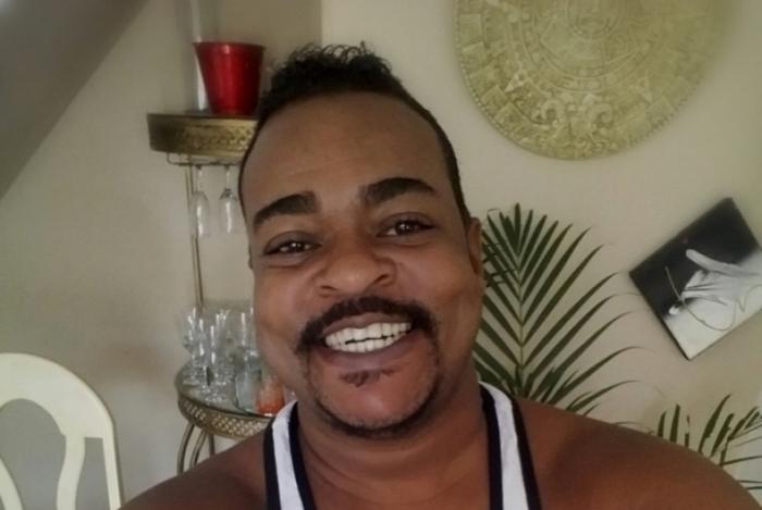 Leandro Oliveira não sabia da acusação, segundo seu advogado