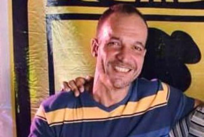 Fernando de Souza Gomes da Silva morreu no Hospital Salgado Filho