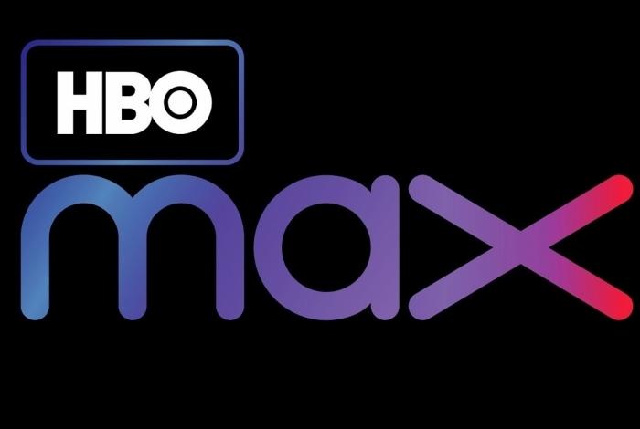 Streaming da HBO será lançado em 2020 nos EUA e tirará 'Friends' da Netflix