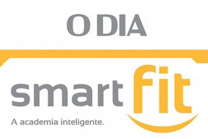 #ODia #SmartFit