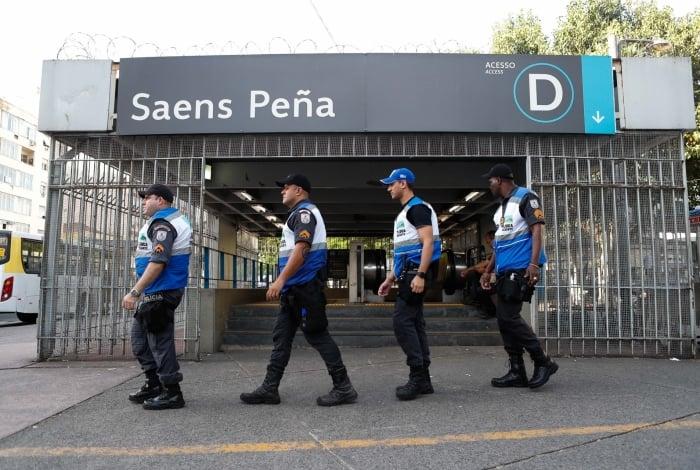 Governo está expandido o programa para várias regiões do Estado do Rio