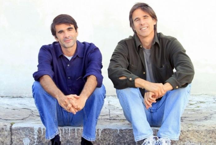 Os irmãos Moreira Salles poderão ajudar a tirar o Botafogo do caos financeiro