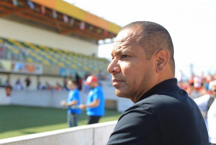 Neymar Pai