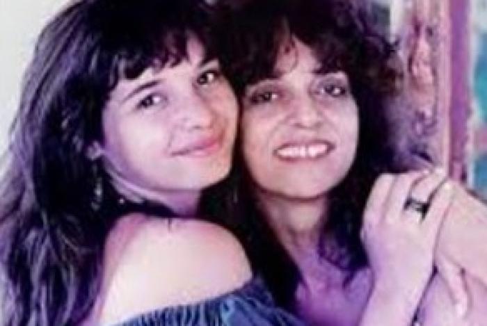 Glória Perez posta homenagem à filha Daniella em data em que ela comemoraria aniversário