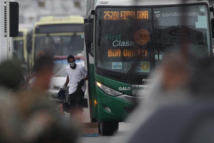 Sequestrador foi morto por sniper da Polícia Militar