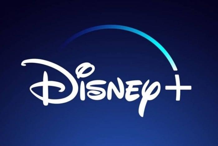 Disney+ chegará ao Brasil em 2020
