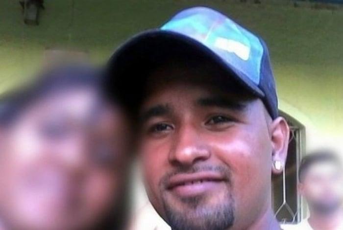 Thiago Martins era morador do bairro do Grajaú, em Nova Iguaçu