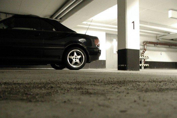 Segundo especialistas, um dos problemas mais frequentes atualmente é o tamanho dos carros
