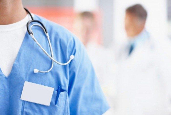 Pesquisa do Idec revela que o acúmulo de reajustes deixa planos de saúde até 50% mais caros