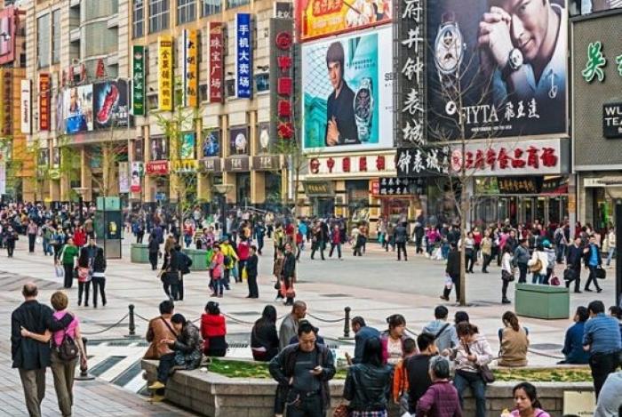 China testa sistema de pontos para avaliar cidadãos