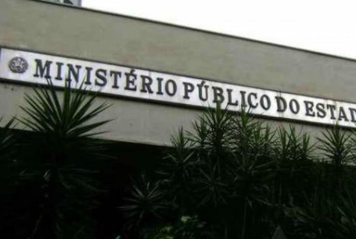 Procurador Leonardo Azeredo dos Santos reclamou publicamente de seu salário de R$ 24 mil