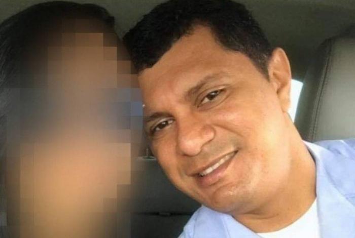 Segundo-sargento da Aeronáutica é investigado por tráfico de drogas