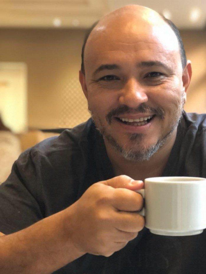 Vereador de Búzios Lorram Gomes da Silveira é apontado como líder de quadrilha que vendia e falsificava alvarás