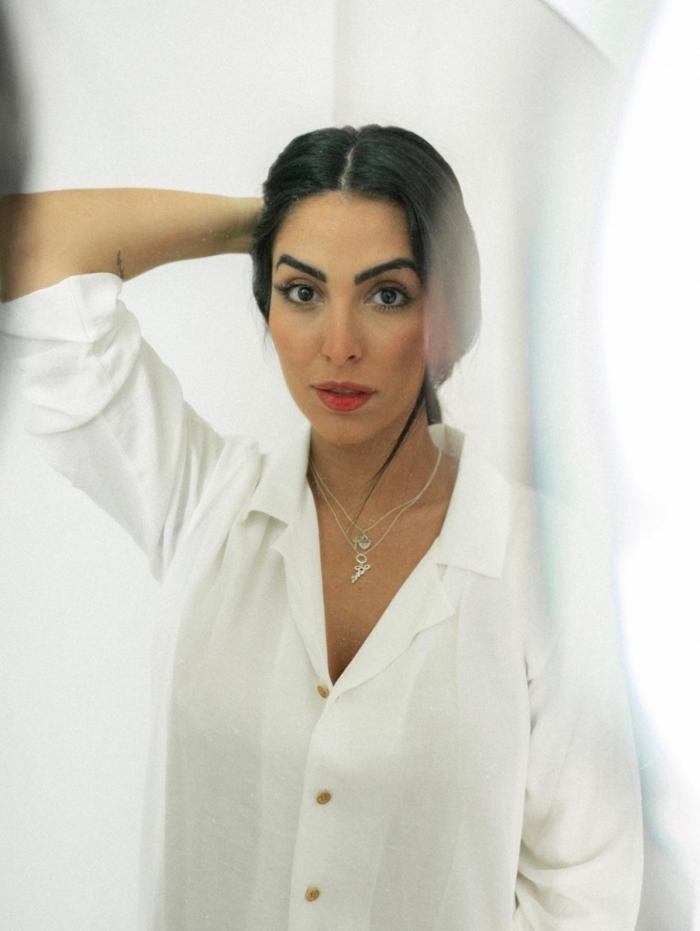 Jade Seba ensina o caminho para fazer sucesso nas redes sociais