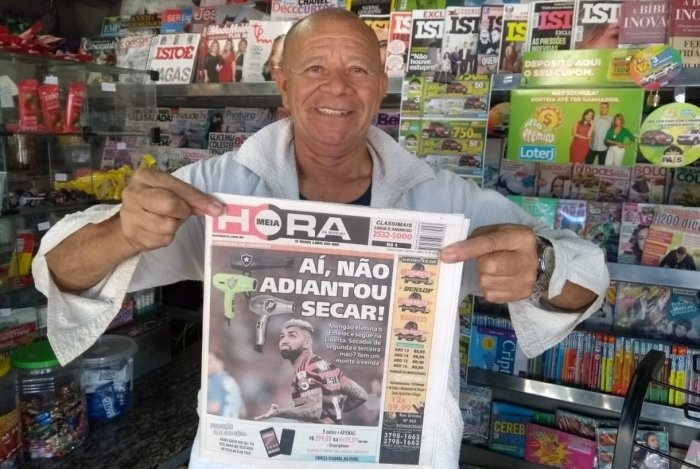 Floriano Augusto Filho