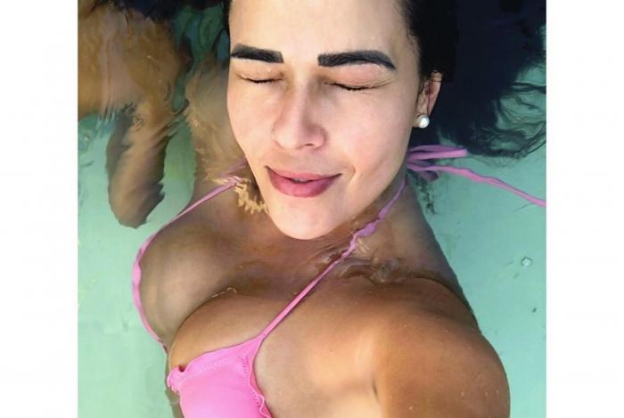 Allana Aguiar