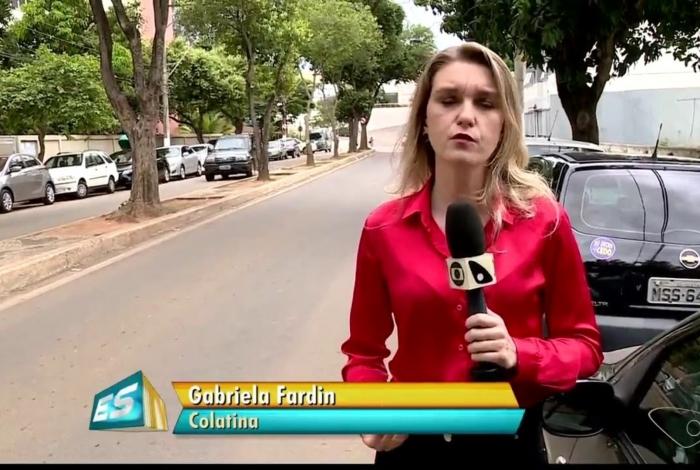 Gabriela Fardin