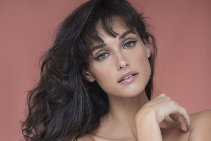 Débora Nascimento fala sobre sua separação com José Loreto