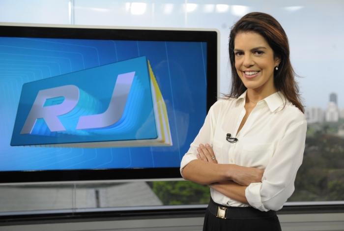 Mariana Gross