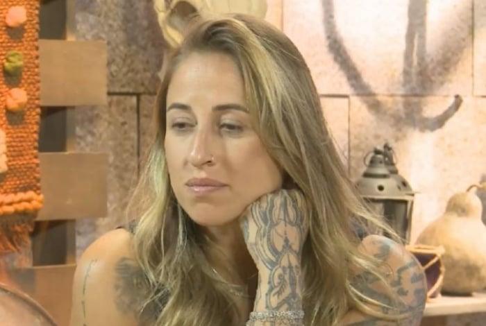 Bifão revela que vai processar Tati Dias