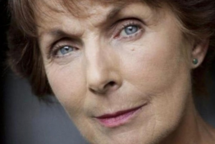 Jane Hayward