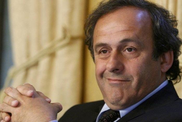 O ex-presidente da UEFA disparou contra o uso do árbitro de vídeo