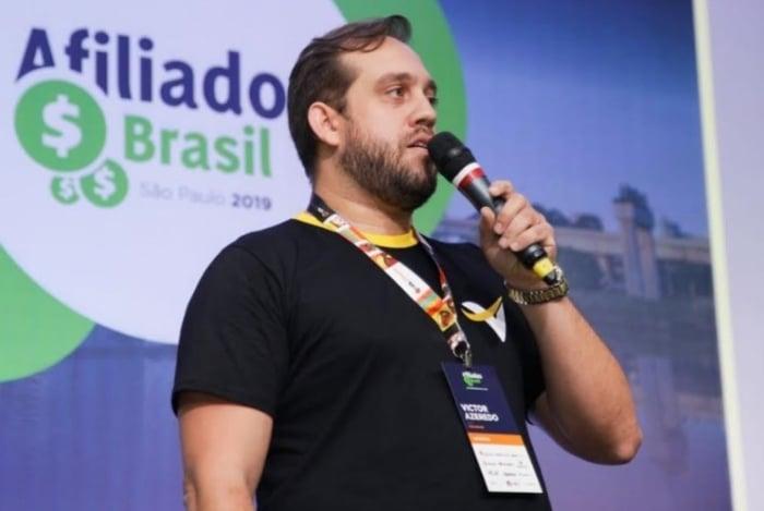 Victor Azeredo